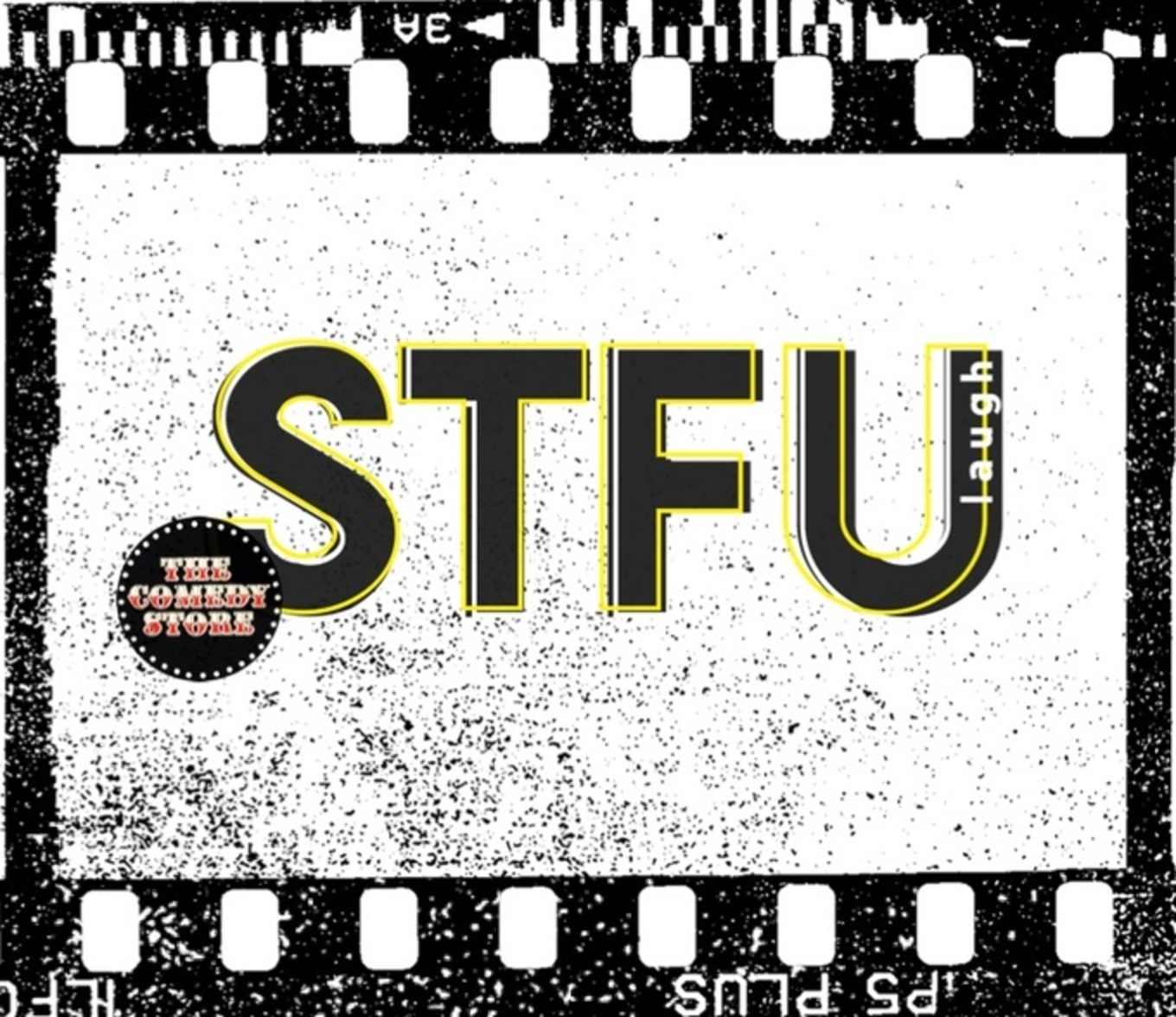 What is stfu stand for