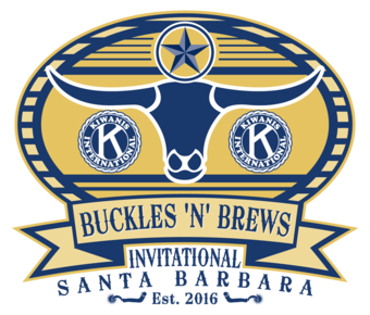 Buckles 'n' Brews Invitational 2019