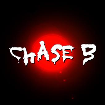 TAO Nightclub - Chase B