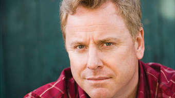 Valley Forge Casino Resort: Jimmy Shubert