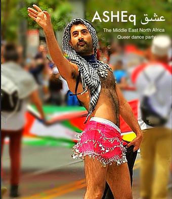 Asheq