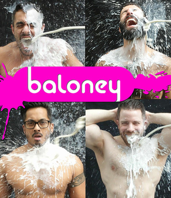 Best Of Baloney!