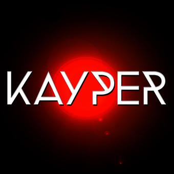 TAO Nightclub - Kayper