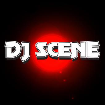 TAO Nightclub - DJ Scene