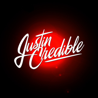 TAO Nightclub - Justin Credible