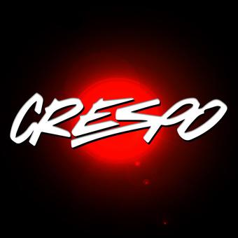 TAO Nightclub - Crespo