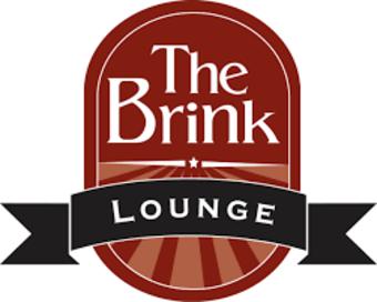 Nate Craig @ The Brink Lounge (Friday 12/21)