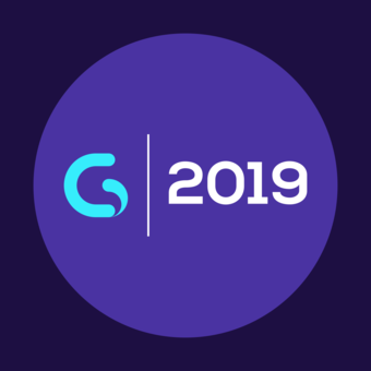 GuardianCon 2019