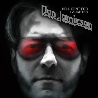 Hard Rock The Holidays 2 w/ Don Jamieson