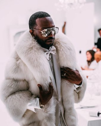 JUICY J - NYE 2019 @ OHM Nightclub | The Champagne Ball w/ Special Guests
