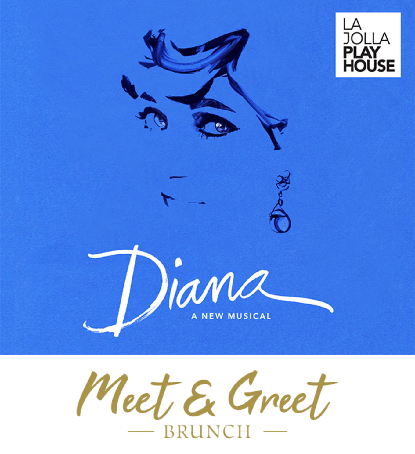Brunch Meet and Greet - Tickets - The Lodge at Torrey Pines, La