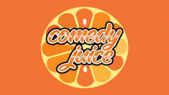Comedy Juice @ The Improv