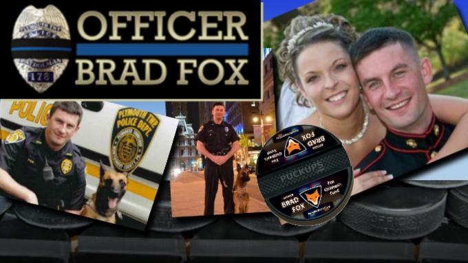 Valley Forge Casino: Brad Fox Children's Fund Comedy Show