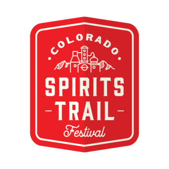 Colorado Spirits Trail Festival