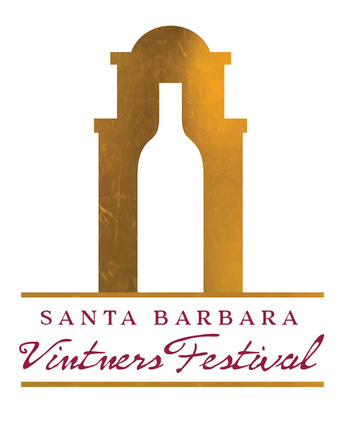 VINTNERS FESTIVAL WEEKEND 2019