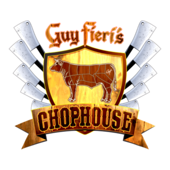Stone Brewing Beer Dinner At Guy Fieri's Chophouse