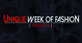 Denver's Unique Week of Fashion -- Urban NFL Night!