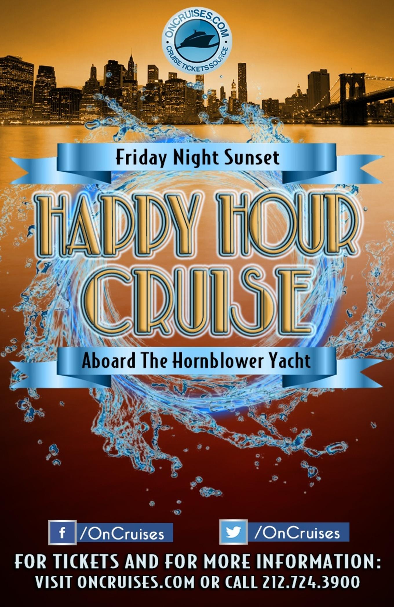 friday night autozone cruise - 760×1170