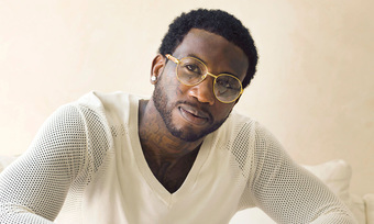 GUCCI MANE @ INK-N-IVY | ALL STAR WEEKEND -The TRAP GALA - GRAND FINALE