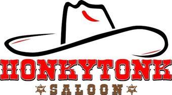 Honky Tonk Saloon Party