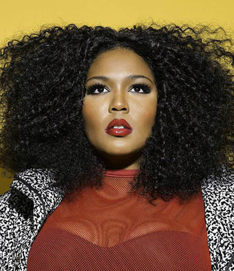 Mother: Lizzo VS Cupcakke!