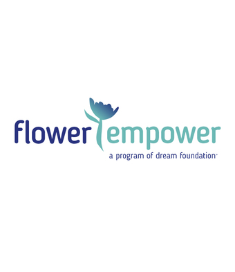 9th Annual Flower Empower Luncheon
