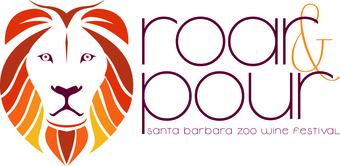 Roar & Pour 2019