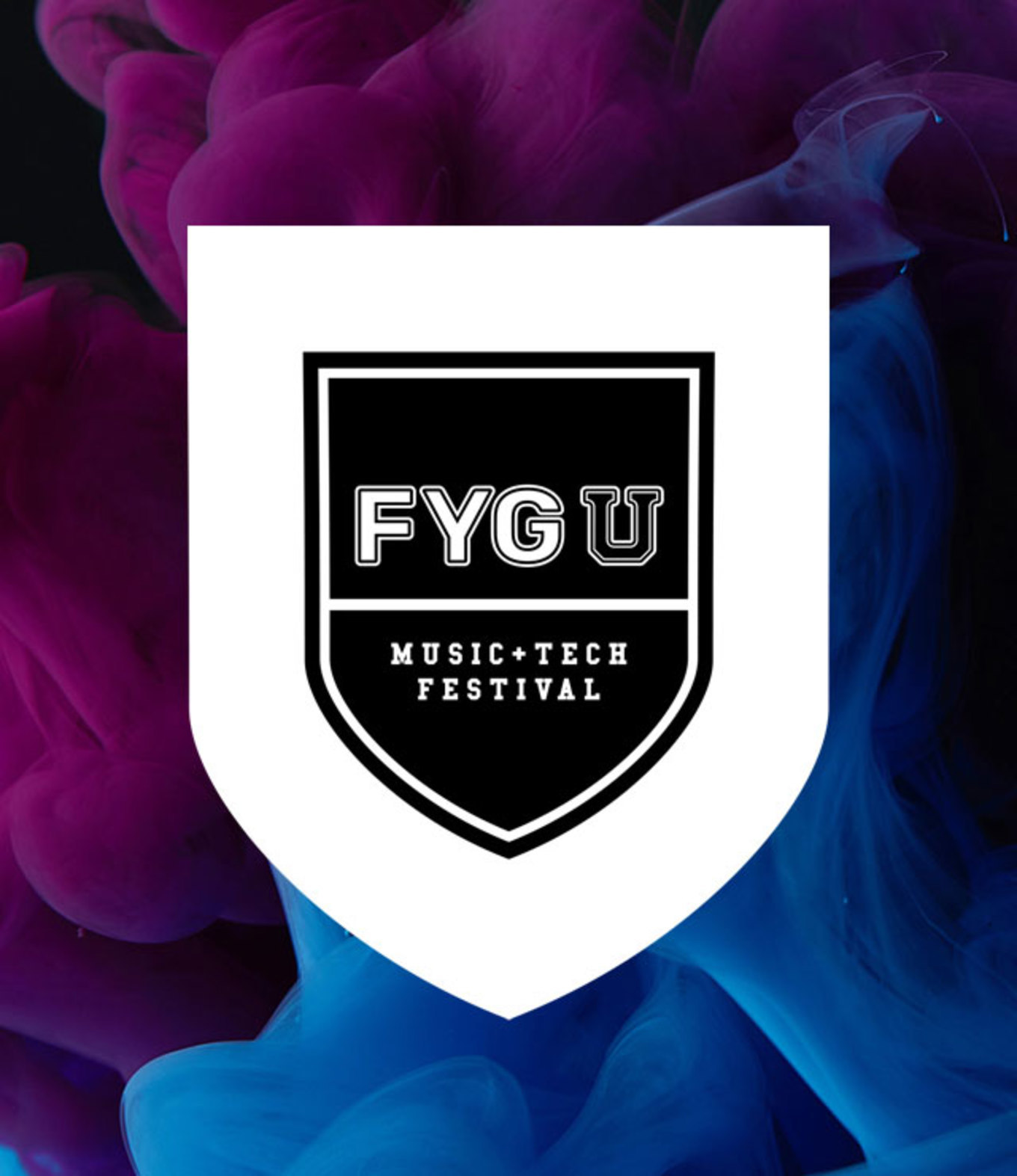 FYGU @ Florida State University - Tickets - LANGFORD GREEN