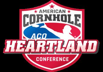 ACO Heartland Conference Championships – Season 14