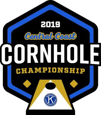 Central Coast Cornhole Championship 2019