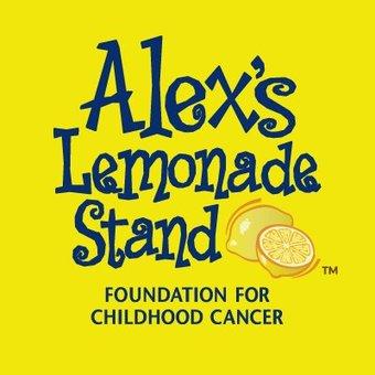 Laugh it Up in Burlington For Alex's Lemonade Stand