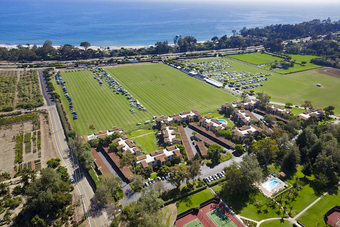 Silver Air USPA Pacific Coast Open
