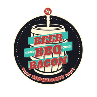 Beer BBQ Bacon Showdown
