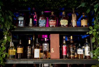 Prohibition Supper Club - March 25