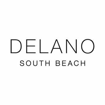 The Delano Spring Break Party 3/23