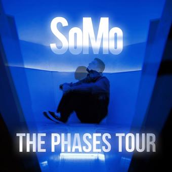 SoMo at Music Box