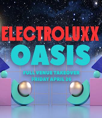 Electroluxx