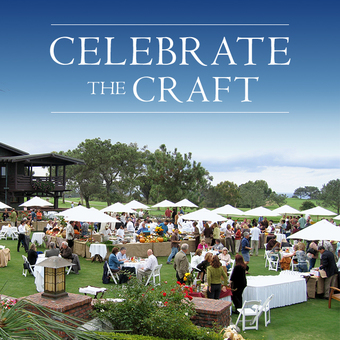 Annual Celebrate the Craft
