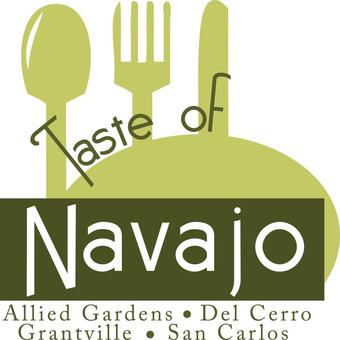 Taste of Navajo | Presented By Sycuan Casino Resort