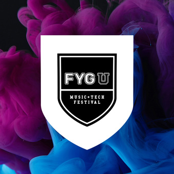 esports competition-FYGU @ University of Oregon