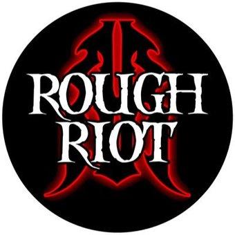 Rough Riot
