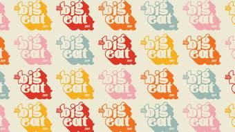 The Big Eat 2019