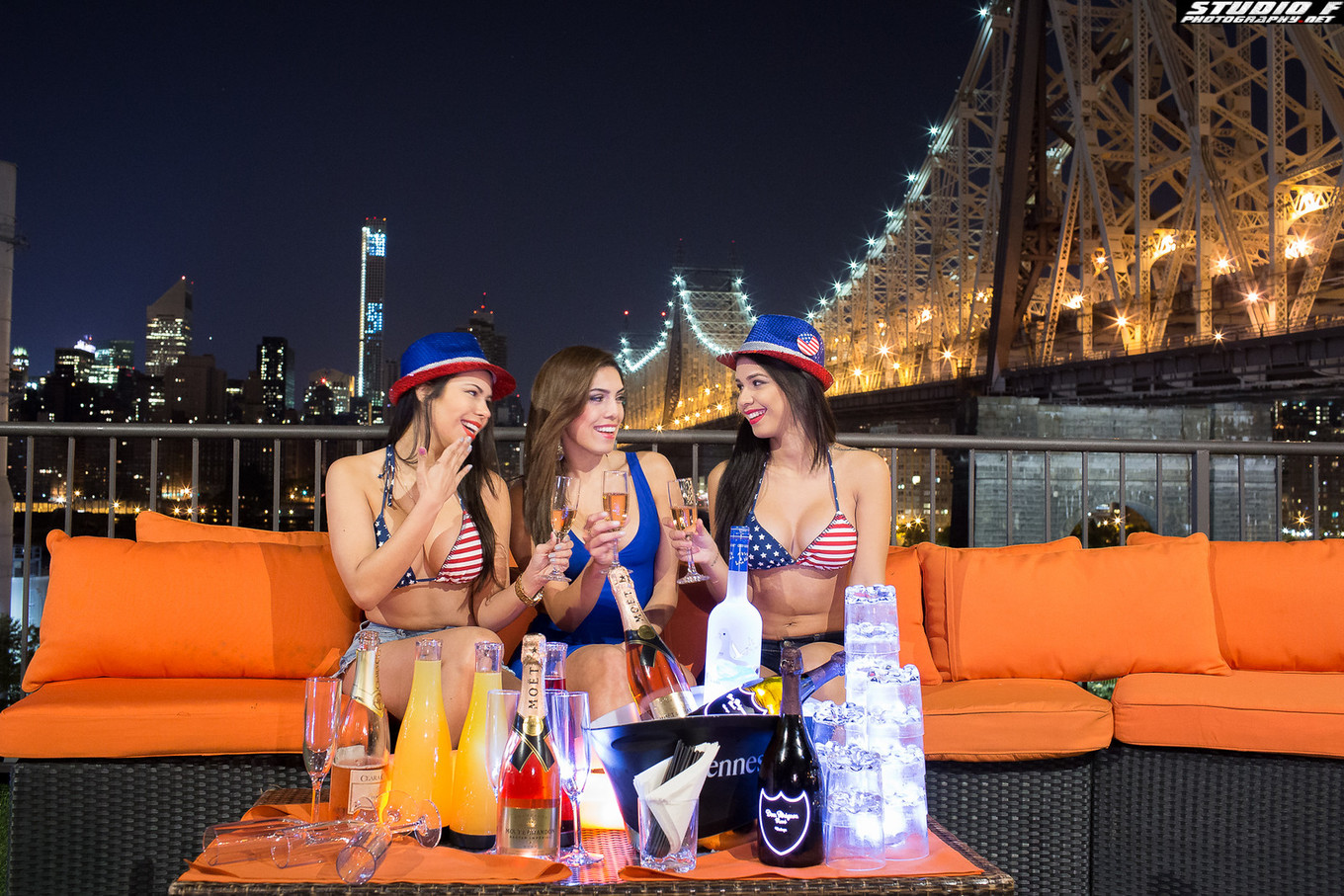 f3777954d65 Ravel Penthouse 808 MDW 2019 Rooftop Party Everyone FREE (Gametight) -  Tickets - Ravel Hotel