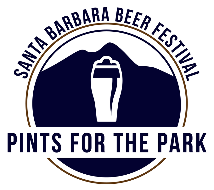 Santa Barbara Beer Festival - Pints for the Park 2019