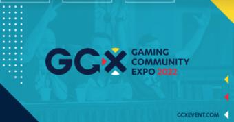 GCX 2022