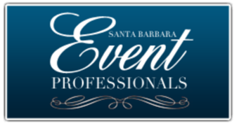 SBEP July 2019 Monthly Mixer