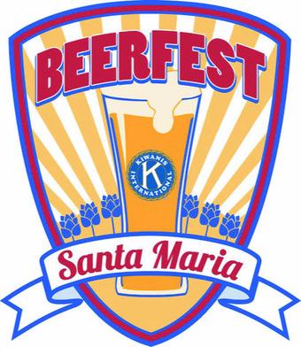 2019 Santa Maria Beer Fest