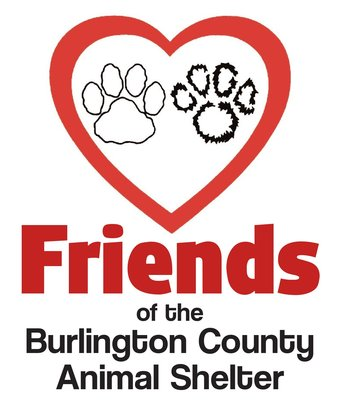 Burlington: Laugh It Up For Friends of The Burlington County Animal Shelter