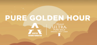 PURE GOLDEN HOUR – SAN DIEGO