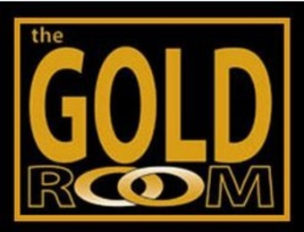 Portland, Maine: The Gold Room Maine